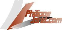 Philippe Joret - pasteur, coach, conférencier et formateur