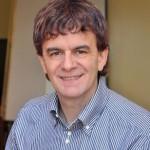 Philippe Joret