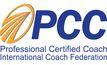 Coach certifié PCC
